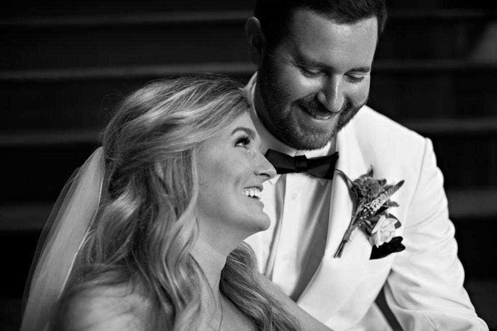 Alabama-Wedding-Photographers-Nick-Drollette-Photography-135.jpg
