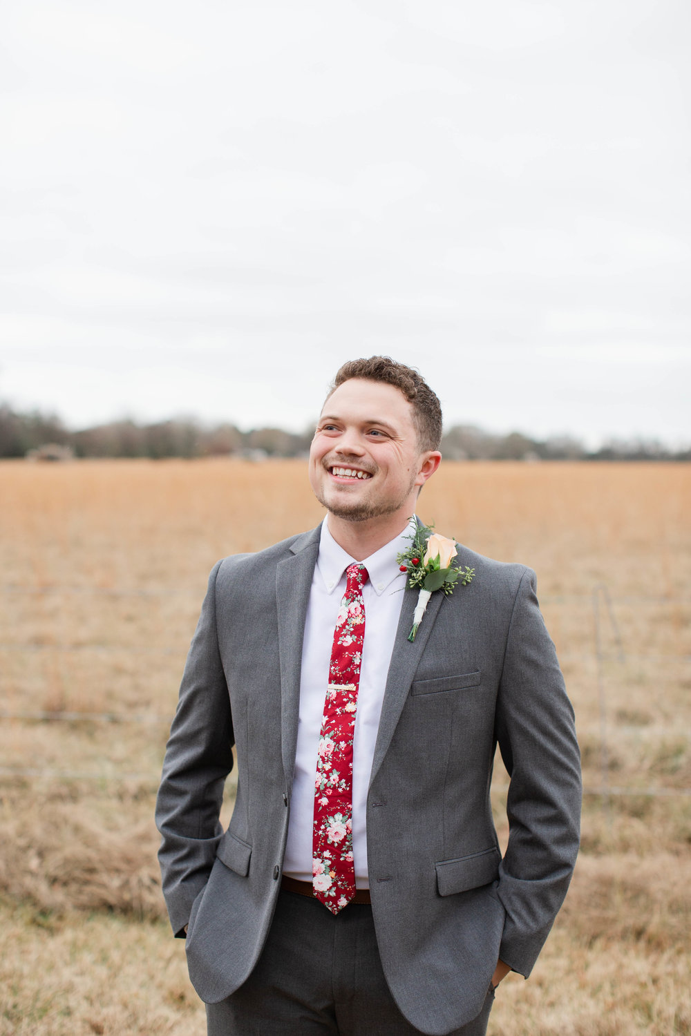Matty-Drollette-Wedding-Photography-Alabama-46.jpg