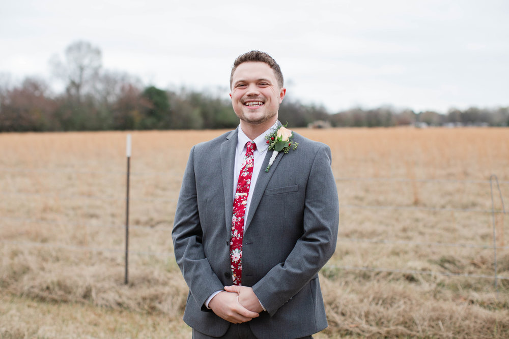 Matty-Drollette-Wedding-Photography-Alabama-47.jpg
