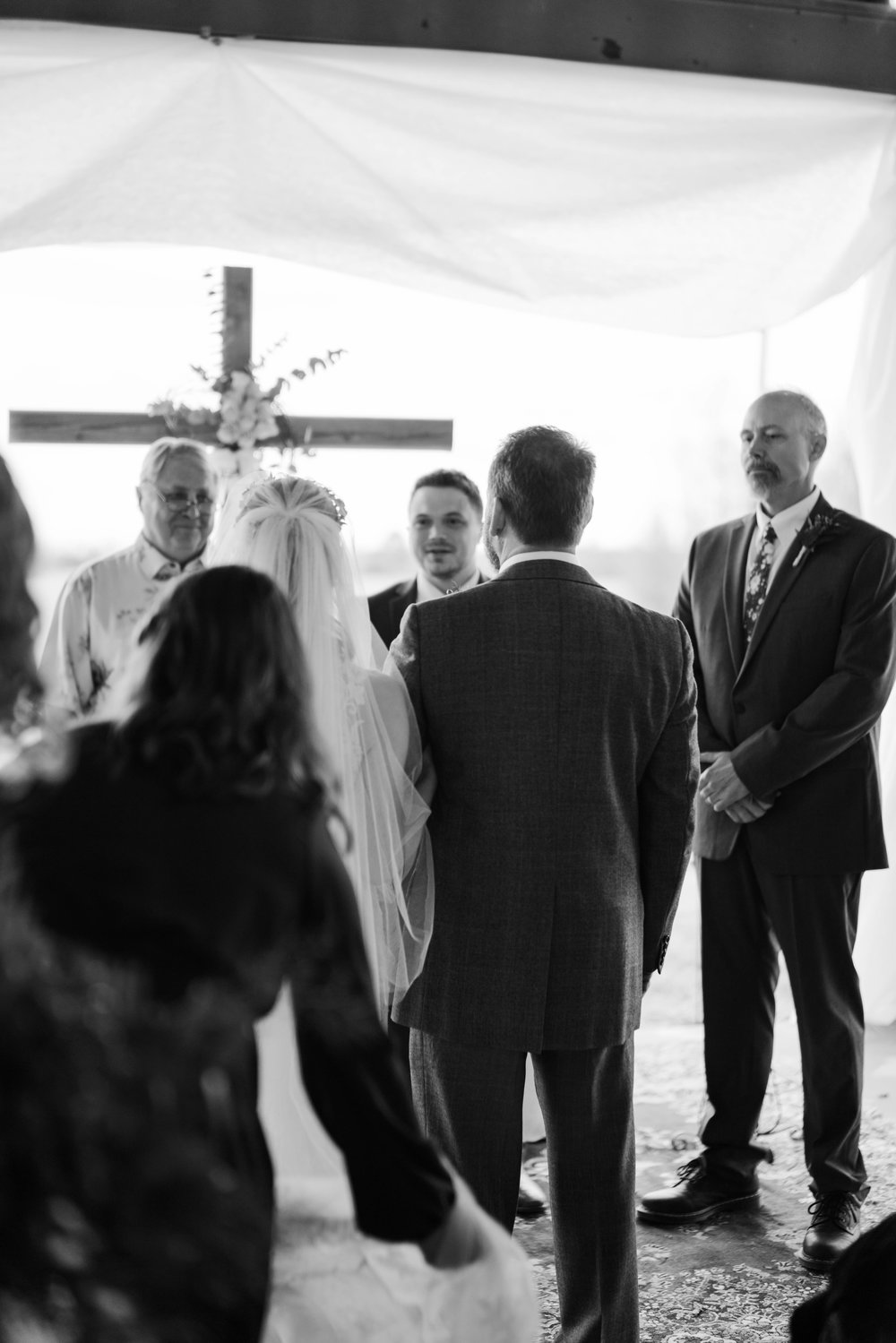 Matty-Drollette-Wedding-Photography-Alabama-60.jpg
