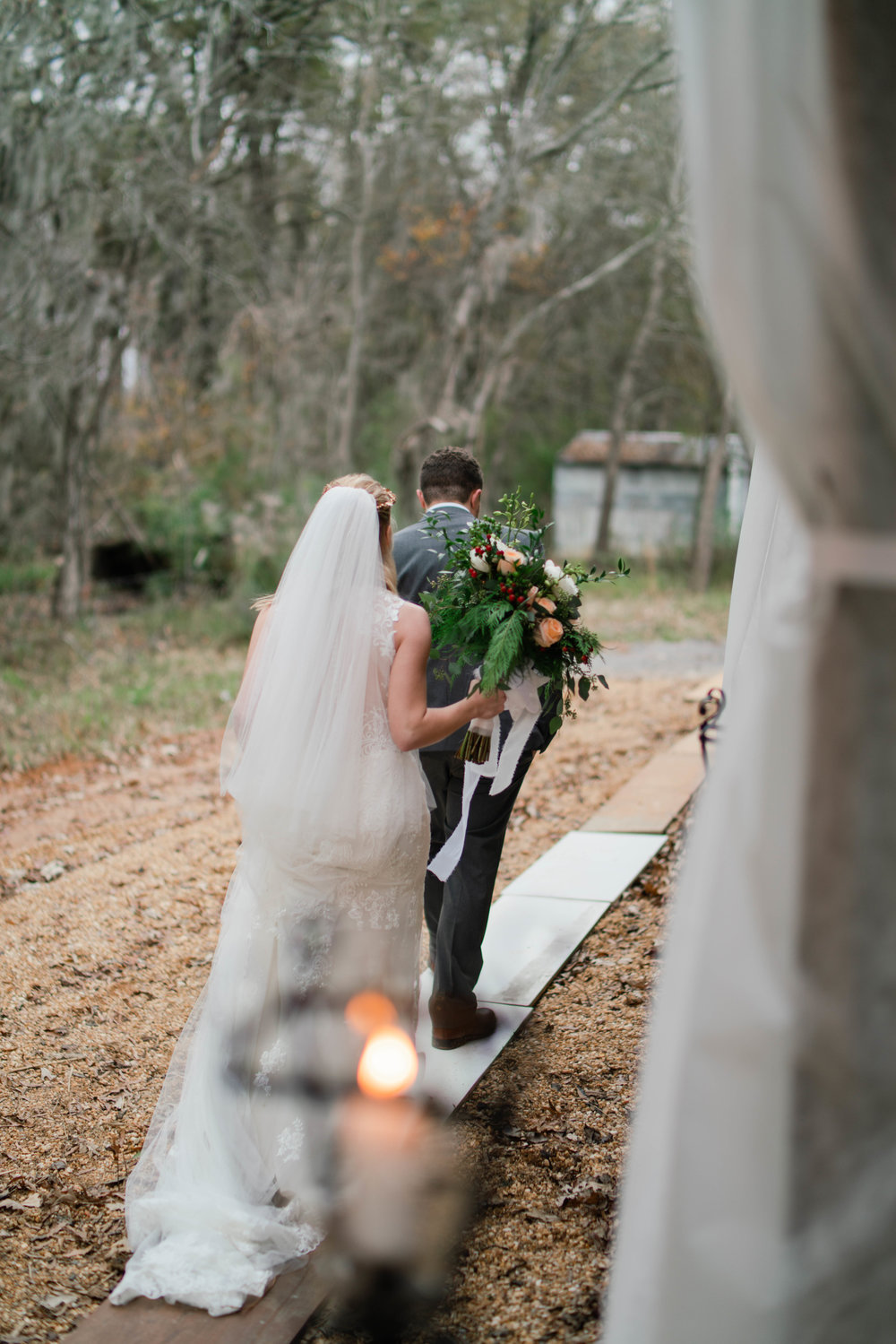 Matty-Drollette-Wedding-Photography-Alabama-77.jpg