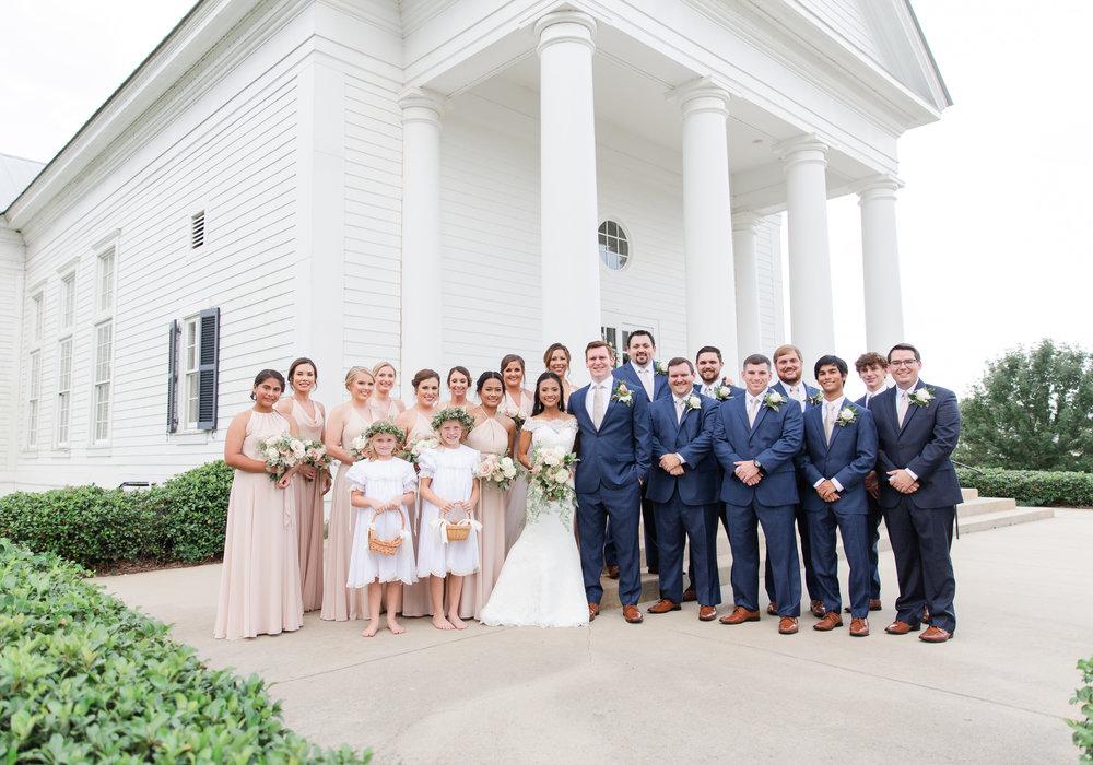 Nina-Matty-NDP-Bridal Party-102.jpg