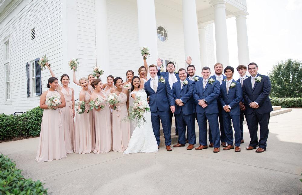 Nina-Matty-NDP-Bridal Party-107.jpg