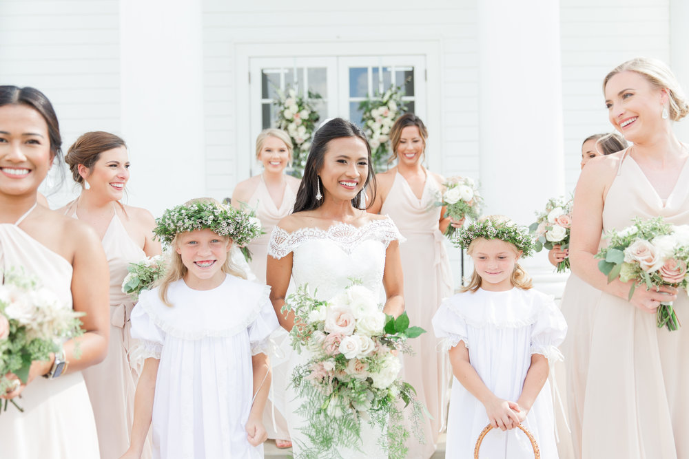 Nina-Matty-NDP-Bridesmaids-167.jpg