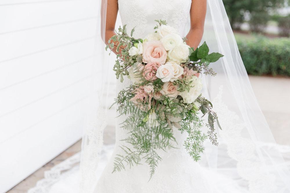 Nina-Matty-NDP-Bridesmaids-173.jpg