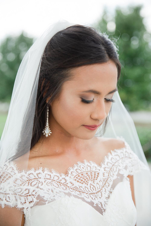 Nina-Matty-NDP-Bridesmaids-174.jpg