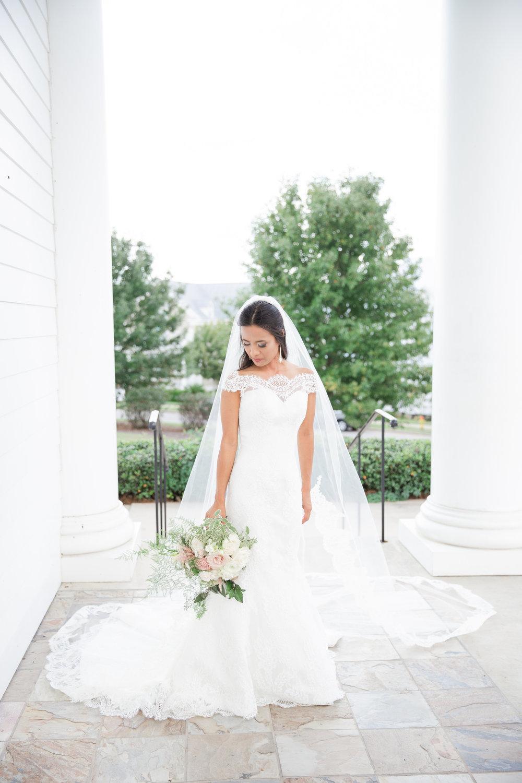 Nina-Matty-NDP-Bridesmaids-179.jpg
