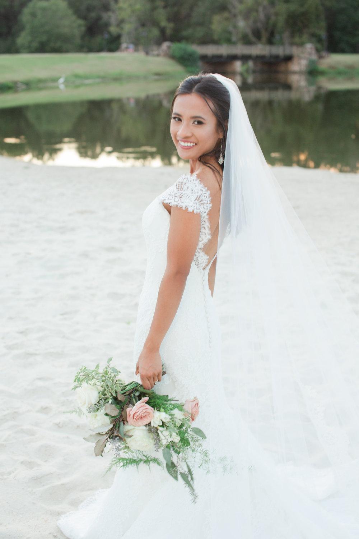 Nina-Matty-NDP-Newlyweds-123.jpg