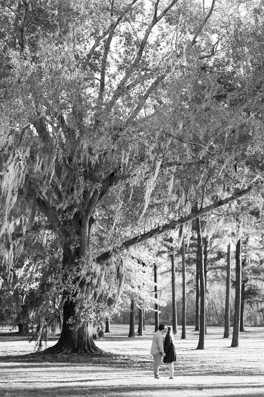 Nick-Drollette-Photography-BW-155-Copy 1.jpg