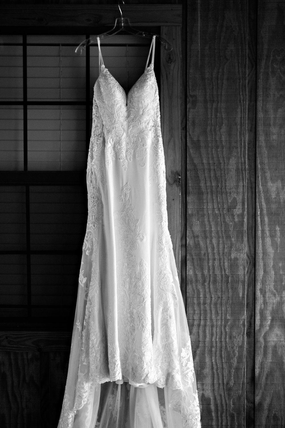 Fairhope-Alabama-Wedding-Photographers-Nick-Drollette-Photography-100.jpg