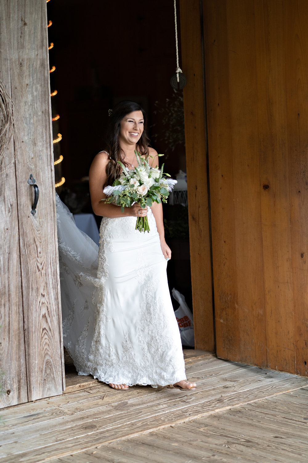 Fairhope-Alabama-Wedding-Photographers-Nick-Drollette-Photography-104.jpg
