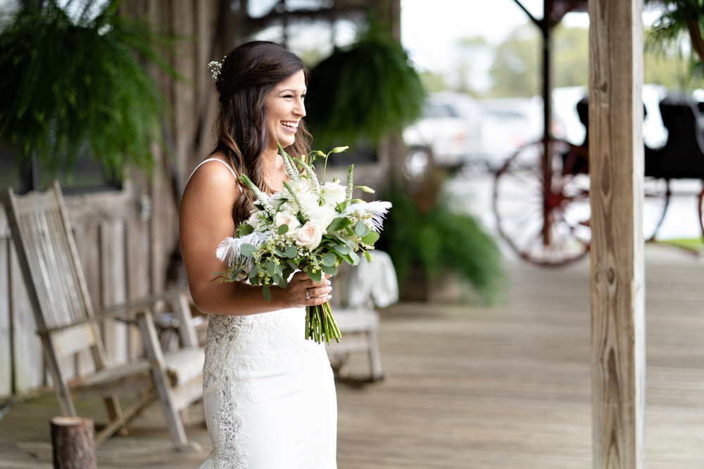 Fairhope-Alabama-Wedding-Photographers-Nick-Drollette-Photography-105.jpg