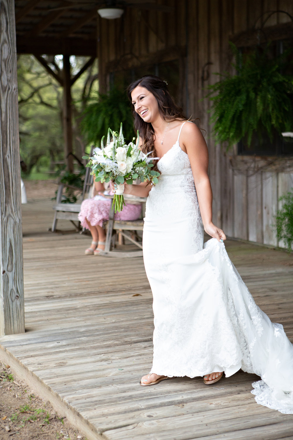 Fairhope-Alabama-Wedding-Photographers-Nick-Drollette-Photography-107.jpg