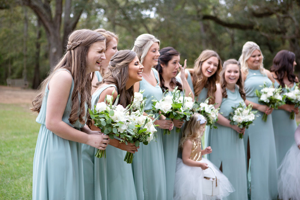 Fairhope-Alabama-Wedding-Photographers-Nick-Drollette-Photography-106.jpg