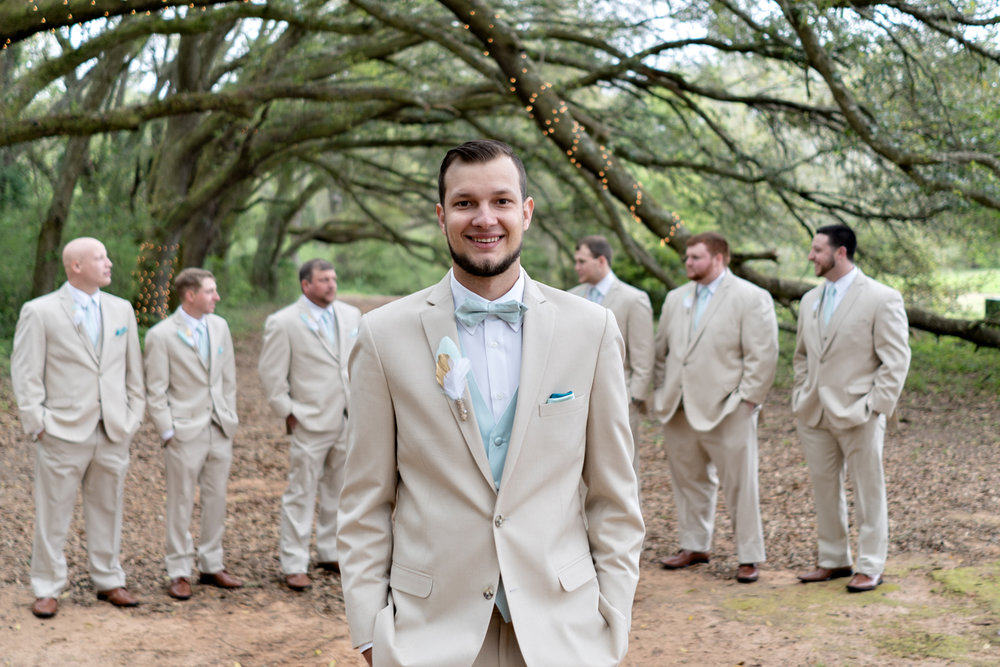 Fairhope-Alabama-Wedding-Photographers-Nick-Drollette-Photography-122.jpg