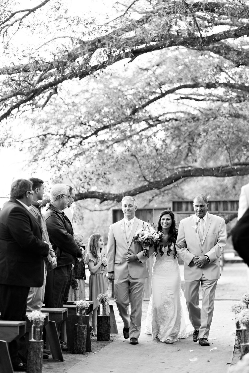 Fairhope-Alabama-Wedding-Photographers-Nick-Drollette-Photography-130.jpg