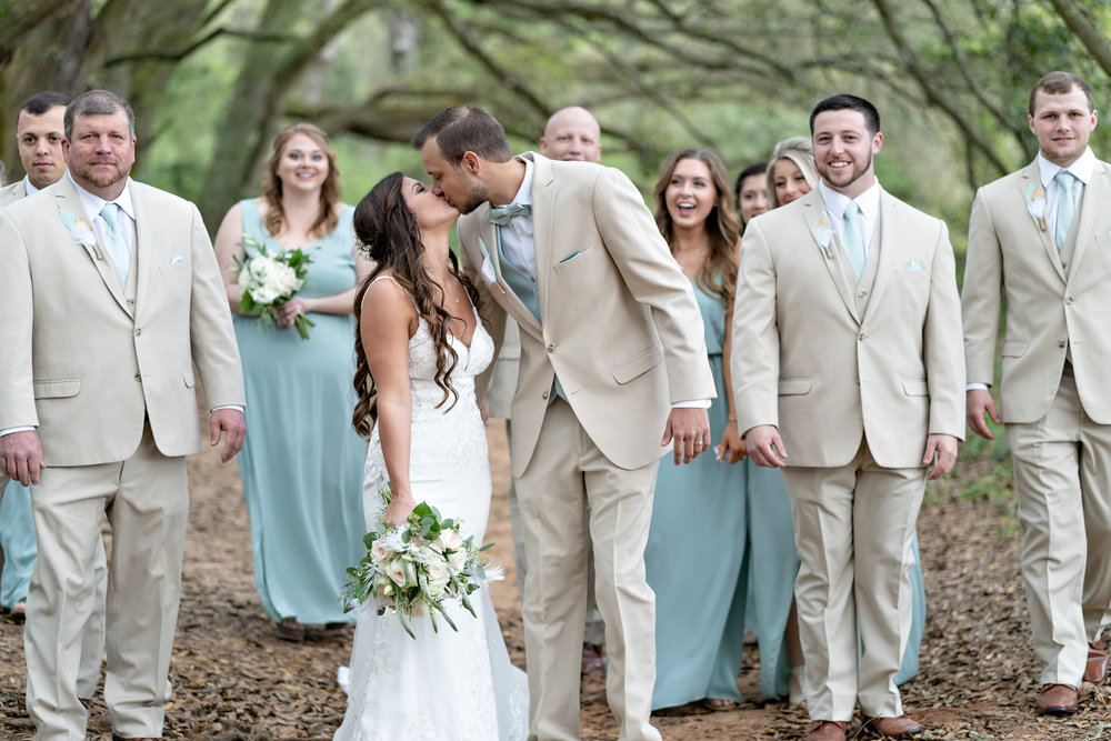 Fairhope-Alabama-Wedding-Photographers-Nick-Drollette-Photography-139.jpg