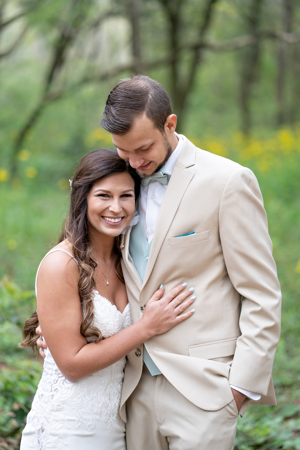 Fairhope-Alabama-Wedding-Photographers-Nick-Drollette-Photography-144.jpg