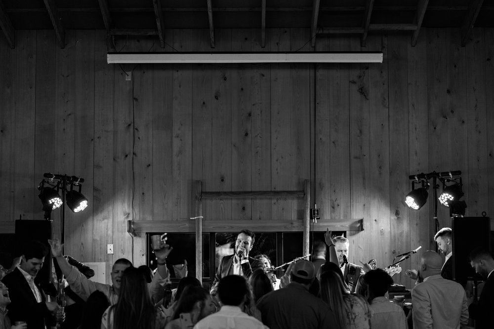 Fairhope-Alabama-Wedding-Photographers-Nick-Drollette-Photography-158.jpg