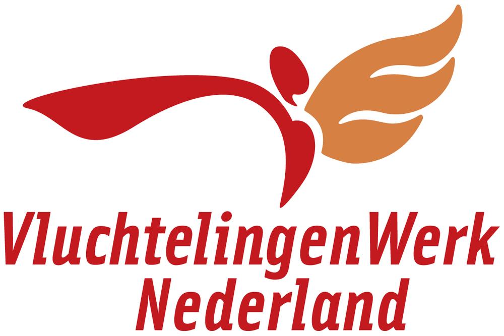 Logo_VluchtelingenWerk.jpeg