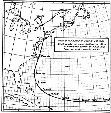 1938map.jpg