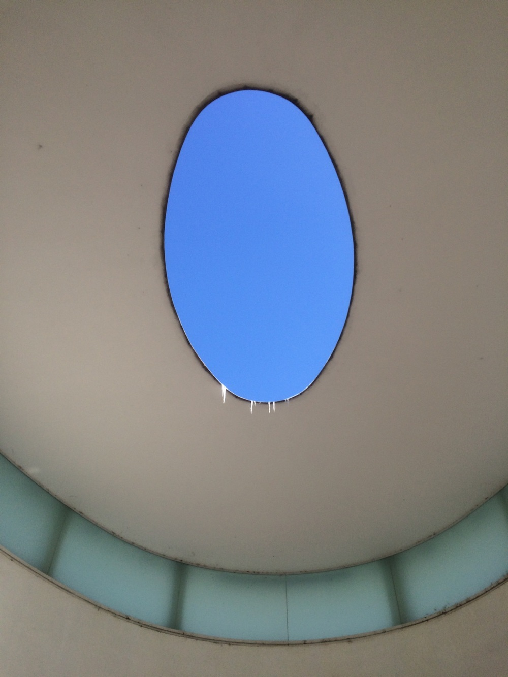 Looking at Nothing - Turrell.jpg