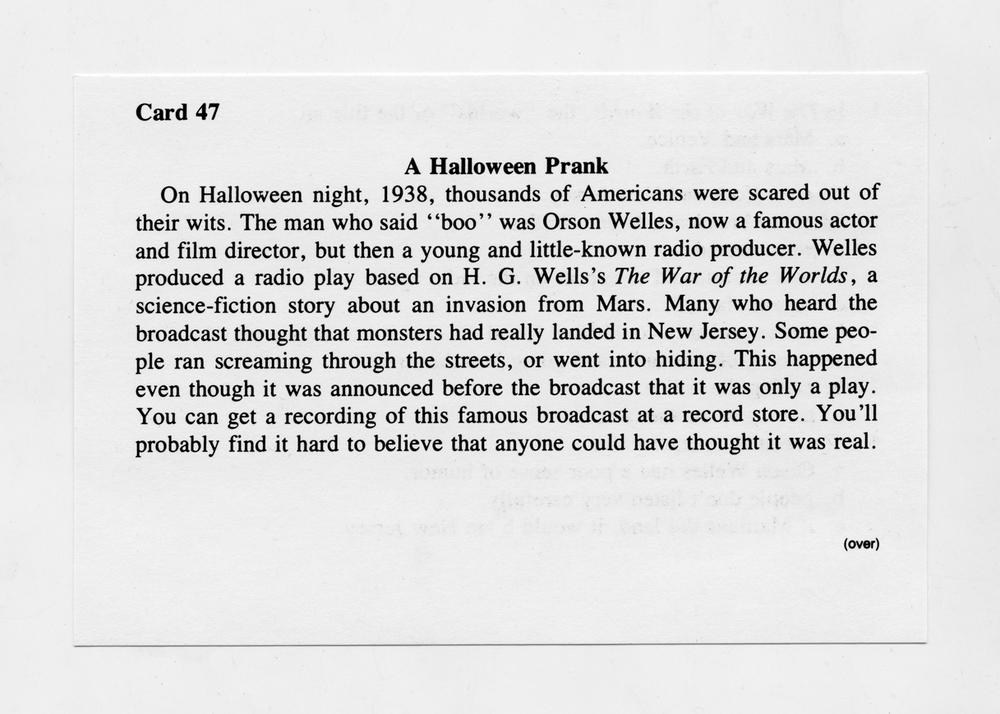 A Halloween Prank001.jpg