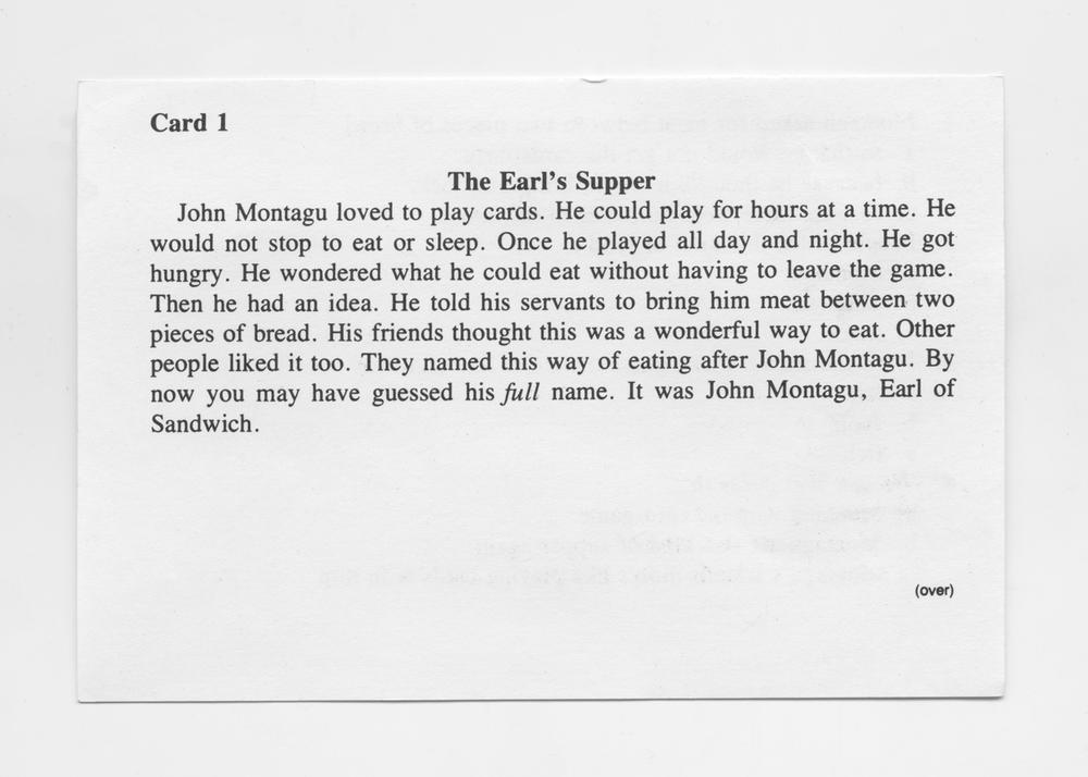 The earl's supper001.jpg