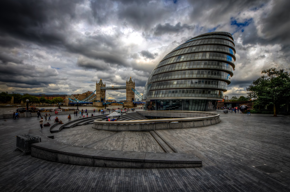 London-174_5_6_tonemapped-Edit - website.jpg