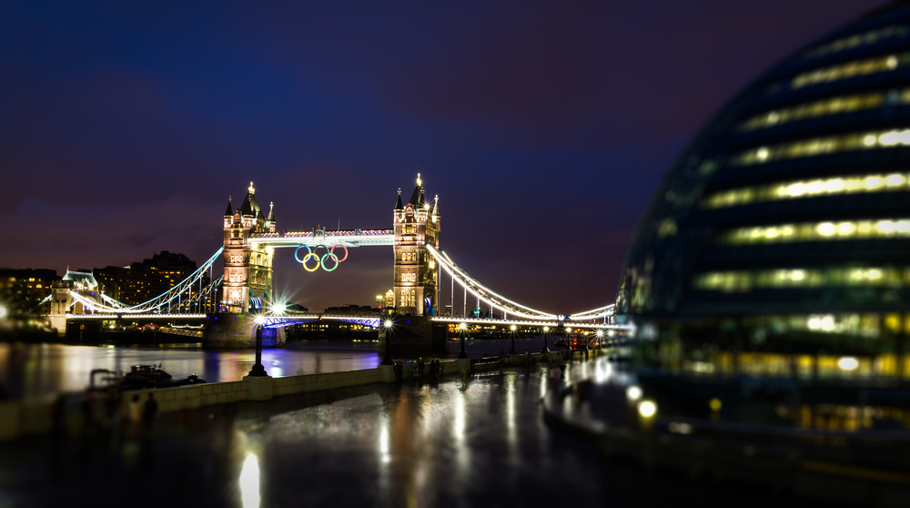 London-369 - website.jpg