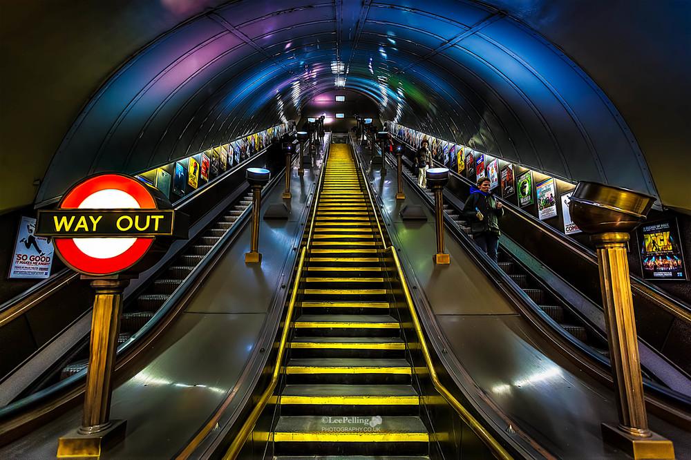London Underground-90_1_2.jpg