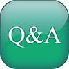 q-a-icon-1