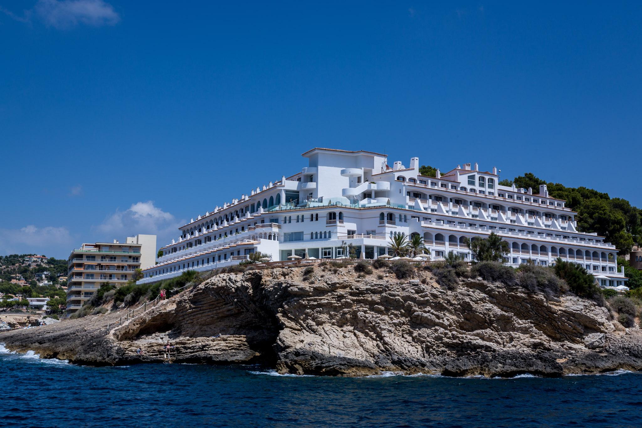 Hotel Sentido Mallorca