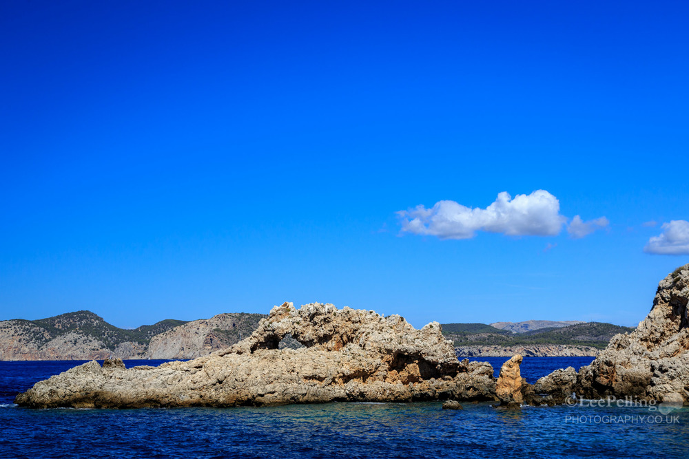Croc Island