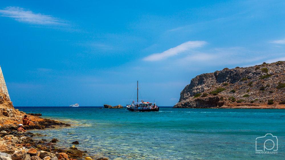 Crete-2103