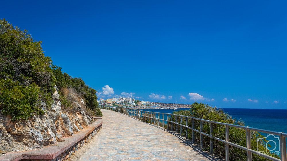 Crete-1779