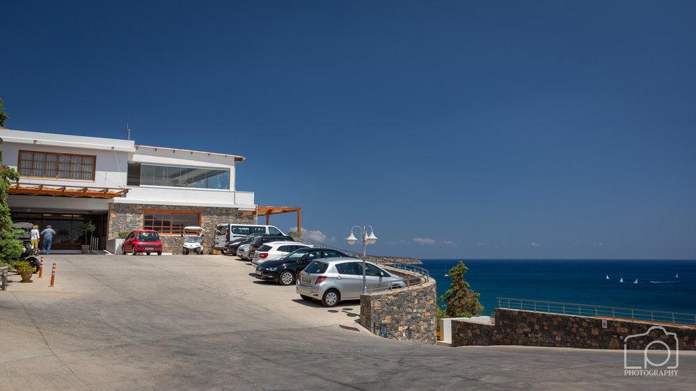 Crete-1785