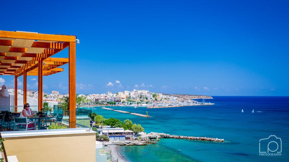 Crete-1793