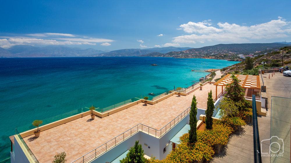 Crete-1795