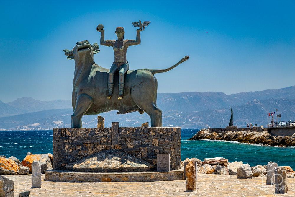 Crete-1920