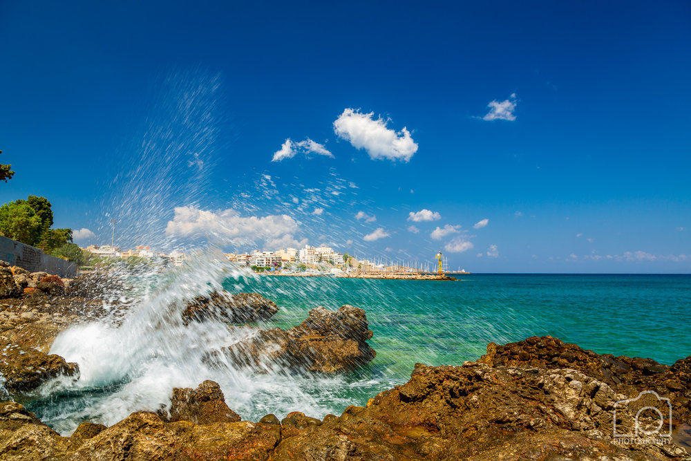 Crete-2019