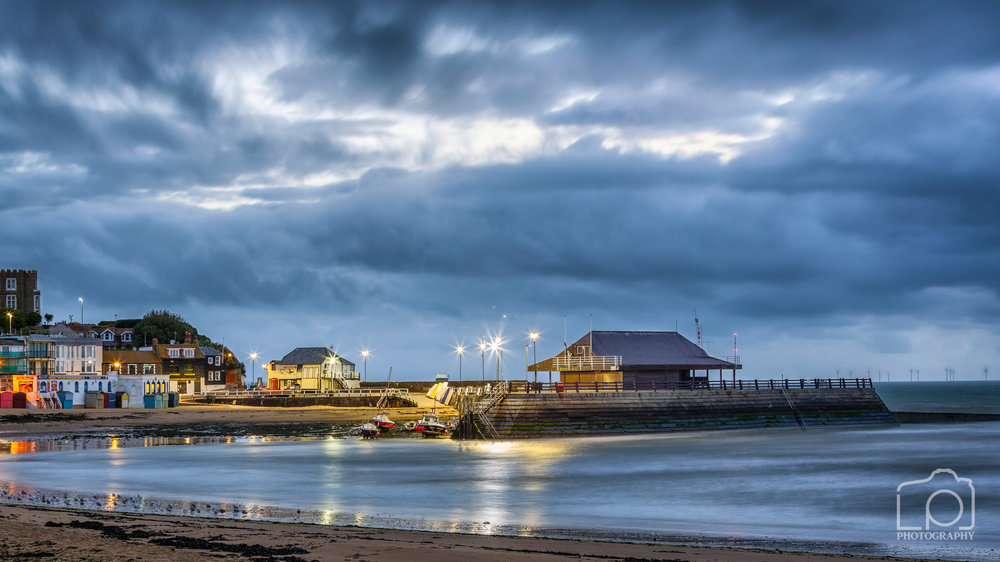 Broadstairs - 2168