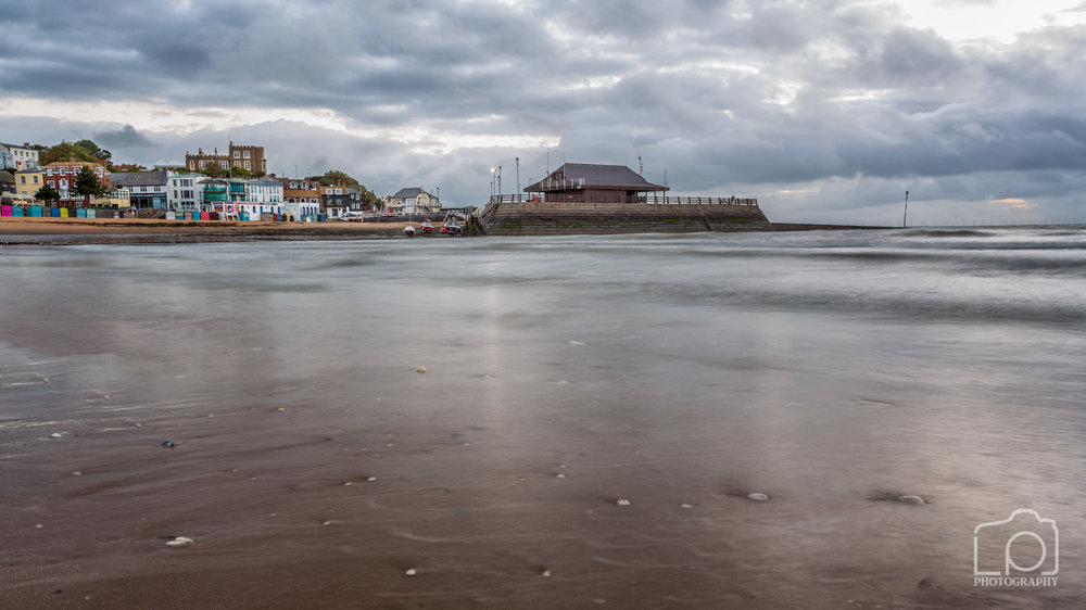 Broadstairs - 2178