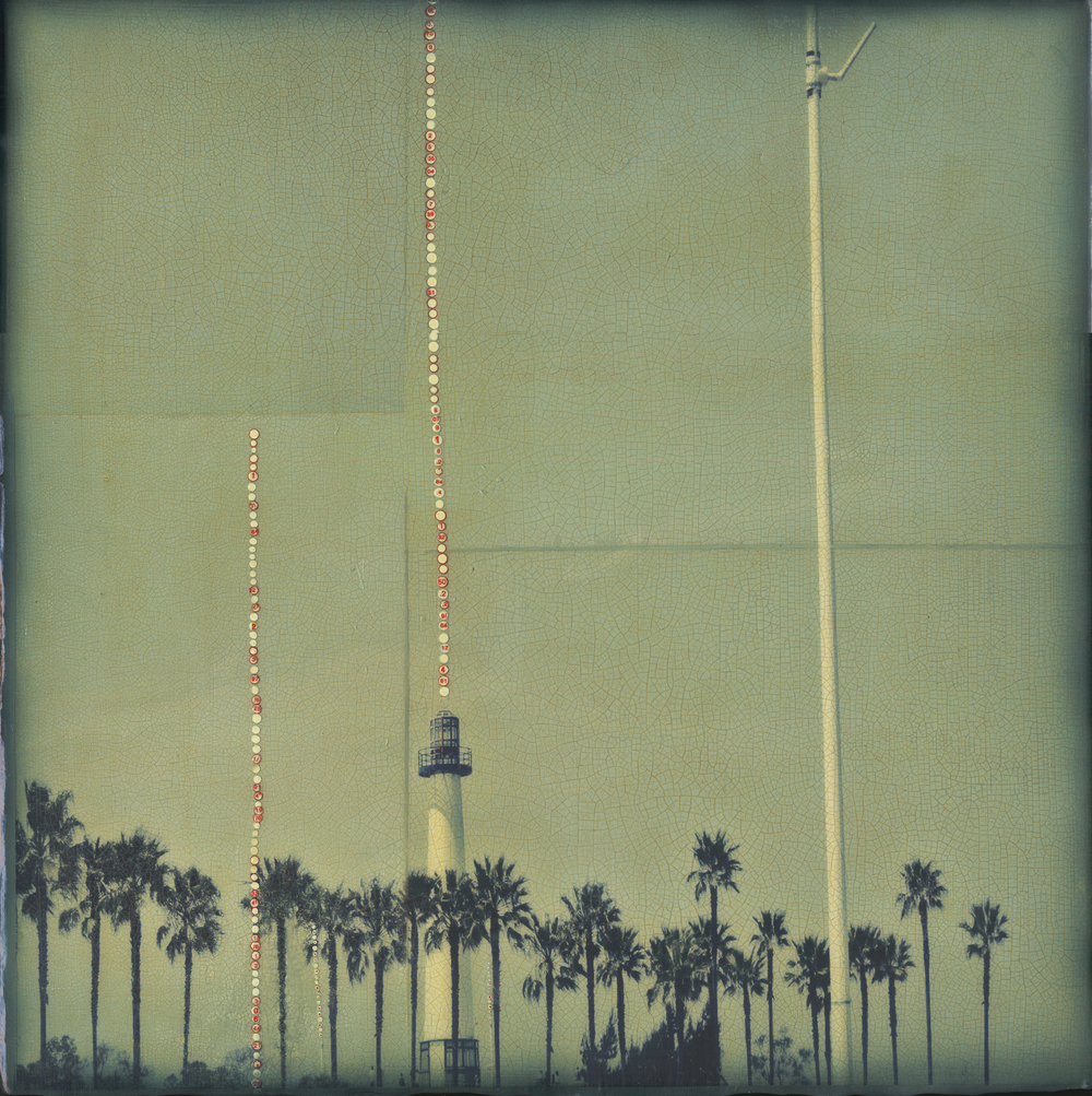Long Beach #101