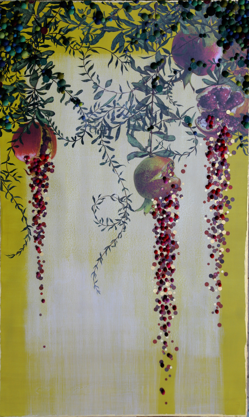 Pomegranate_Pool