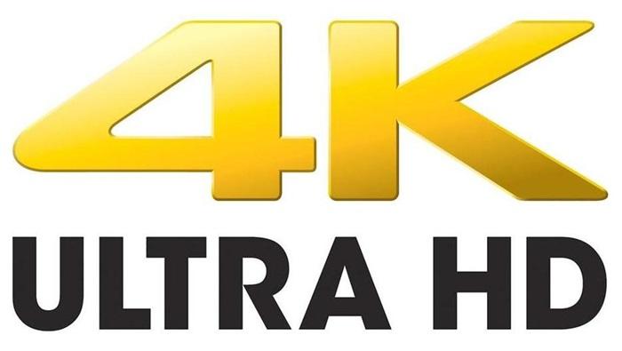 4K-Logo jpg.jpg
