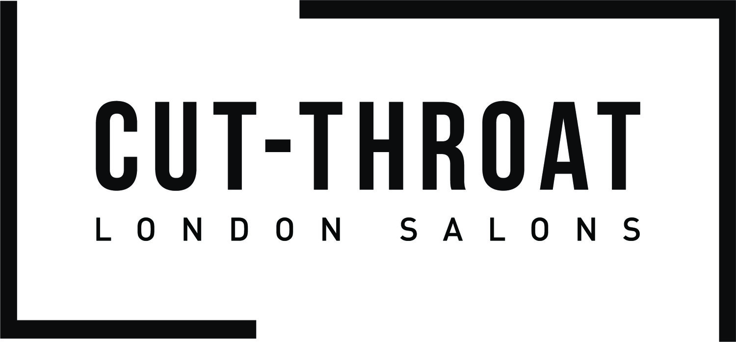 Cut-Throat London