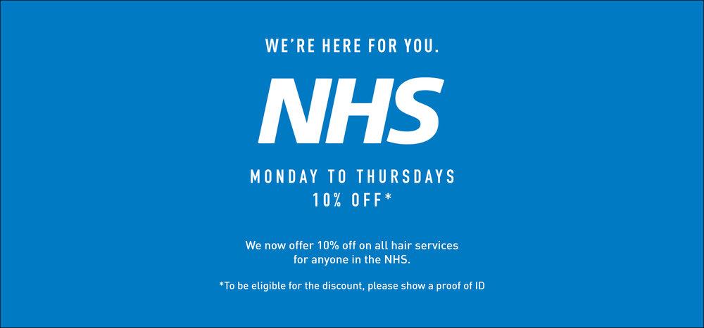 NHS Banner.jpg