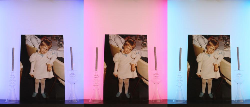 Rondee_Triptych.jpg