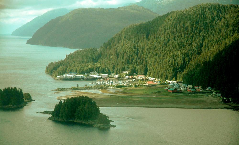 picture-of-alaska